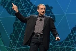 Sur VMworld 2019, l'intégration avec Kubernetes au 1e plan