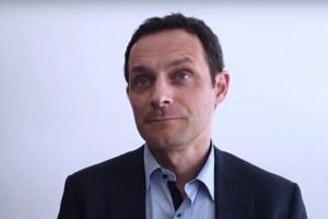 Gianmaria Perancin revient sur l'évolution du licensing SAP