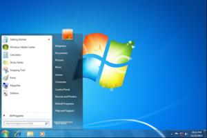 Support de Windows 7 jusqu'en 2021 pour les abonnés de Win 10 Enterprise
