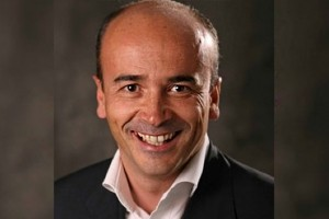 Roberto Casetta intègre la vice-présidence des ventes internationales de Matrix42