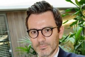 Alexandre Aubry nommé DSI de Solocal