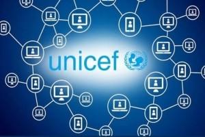 L'Unicef lance un hackathon blockchain pour la protection de l'enfance