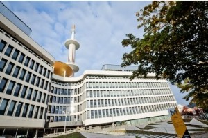 1kubator Rennes recrute sa promotion 2019 de start-ups technologiques