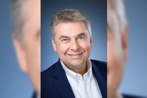 Stéphane Clément prend la direction générale d'Infodis