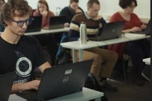 CGI installe sa 7e école de développeurs U'Dev a Nantes