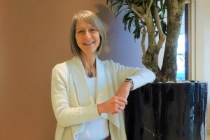 Interview Cornelia Davis, VP Technology de Pivotal : «DevOps, l'équipe chargée des apps doit être autosuffisante»