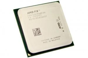 AMD va payer 12,1 M$ pour fausse publicité sur ses puces Bulldozer