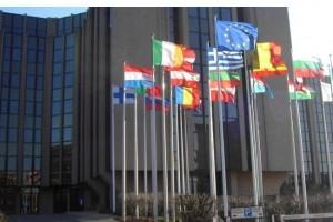 La Cour des comptes européenne évalue l'efficacité du soutien à l'industrie 4.0