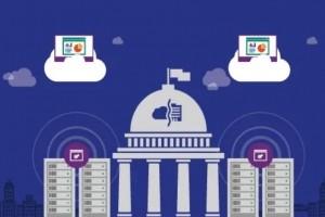 Office 365 : Contrat de 7,6 Md$ pour Microsoft avec l'administration générale et la Défense US