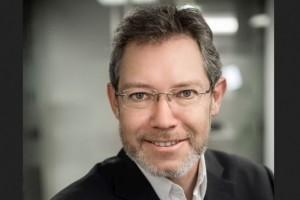 Loïc Guezo devient directeur stratégie cybersécurité de Proofpoint