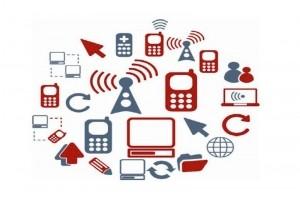 L'évaluation des ressources réseaux indispensable aux projets IoT