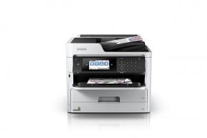 IDC : Les livraisons d'imprimantes ont reculé de 5,6% en un an