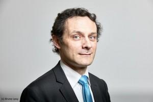 Le président de l'USF revient sur les problèmes de licensing SAP