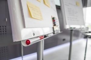 Atos améliore les compétences internes avec Pluralsight