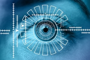 Reconnaissance faciale : Facebook rallie la désactivation par défaut