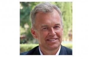 Jean-Philippe Poirault nommé directeur général d'Atos France