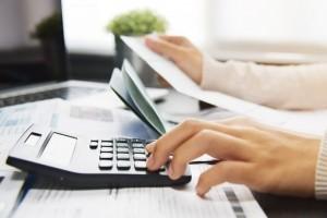 CIO.conférences : Les DSI viennent parler optimisation des budgets