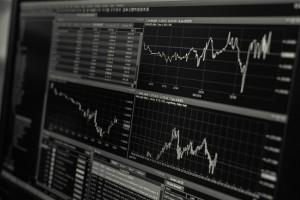 Econocom tire les bénéfices de son recentrage