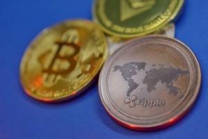 Apple r�affirme son int�r�t pour la cryptomonnaie
