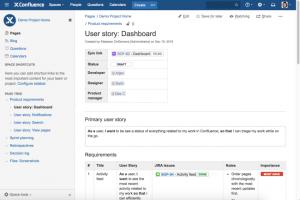 Atlassian lance des services gratuits et premium pour Jira et Confluence