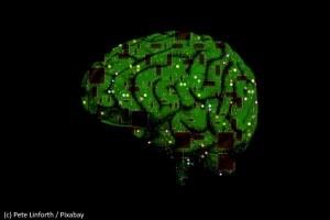 6 outils pour démystifier l'apprentissage machine