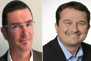 4CAD Group se lance sur le marché CRM avec Salesforce