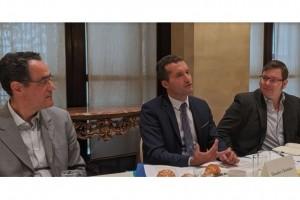 AWS et IDC unis pour désamorcer la portée du Cloud Act
