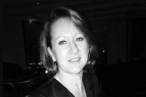Habitat confie sa DSI groupe à Marie-Hélène Fagard