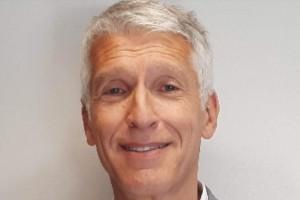 Hervé Skornik devient directeur général IT  services d'Open