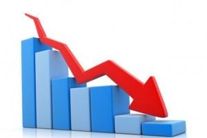 Umanis revoit ses prévisions à la baisse après un 1er semestre décevant