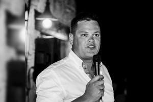 Stefan Walther devient CEO de 3CX