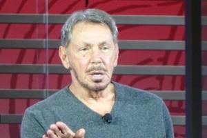 OpenWorld 2019 : Oracle automatise à tous les étages