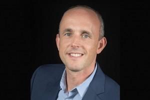Microsoft France recrute Xavier Perret pour diriger son activité Azure