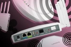 10 choses à savoir sur le Wi-Fi MU-MIMO (1ère partie)