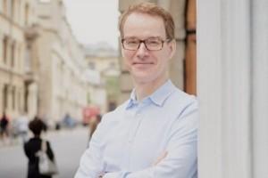 Racheté par Microsoft, Semmle apporte son analyse de code à GitHub