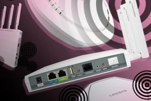 10 choses à savoir sur le Wi-Fi MU-MIMO (2ème partie)