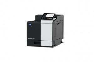 Les imprimantes multifonctions lasers ont augmenté de 9,1% en Europe de l'Ouest