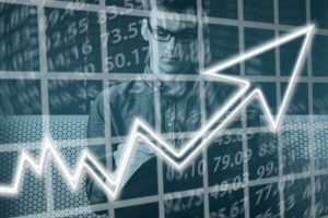 Aubay frise les 210 M€ de chiffre d'affaires au premier semestre 2019