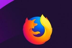 Mozilla réduit de moitié le temps entre les mises à jour de Firefox