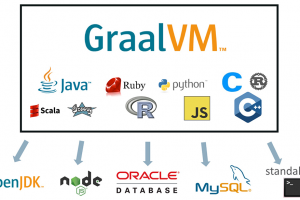 GraalVM une bonne alternative à Google Go d'après Oracle