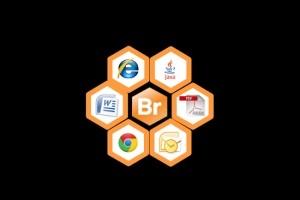 Sécurité des terminaux : HP s'empare de Bromium