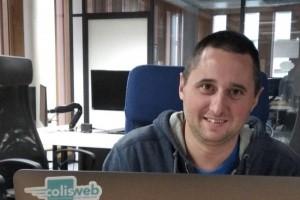 Avec Datadog, Colisweb surveille la performance de sa plateforme de livraison
