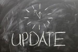 Microsoft corrige en urgence une faille critique dans IE