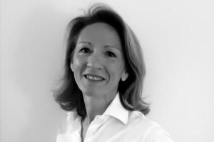 EuropAssistance modernise sa consolidation financière dans le cloud
