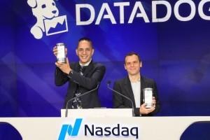 L'IPO réussie de Datadog valorise le spécialiste APM à 10 Md$