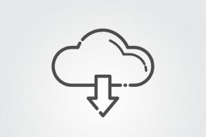 Extension du stockage dans OneDrive pour les clients Office 365