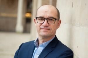 Guillaume Lepetit devient DSI du groupe Conforama