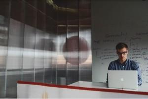 Freelance IT, une profession qui monte en puissance