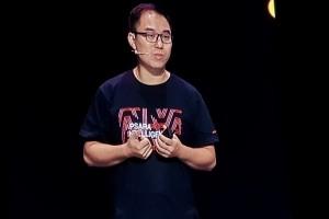 Alibaba Cloud renforce son infrastructure pour l'IA et l'IoT