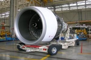Attaques sur Airbus, la sécurité des sous-traitants en question